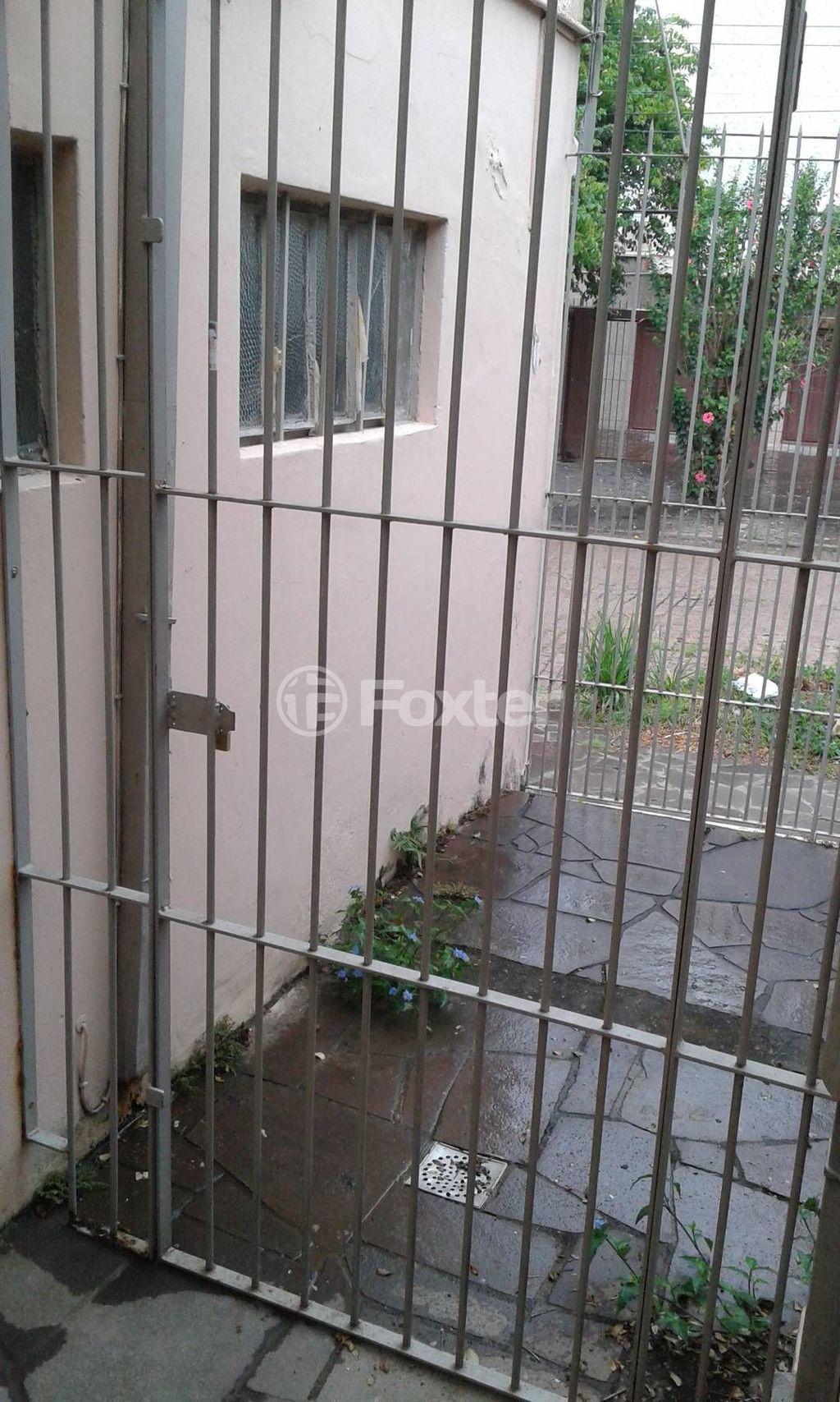 Foxter Imobiliária - Casa 3 Dorm, Menino Deus - Foto 12