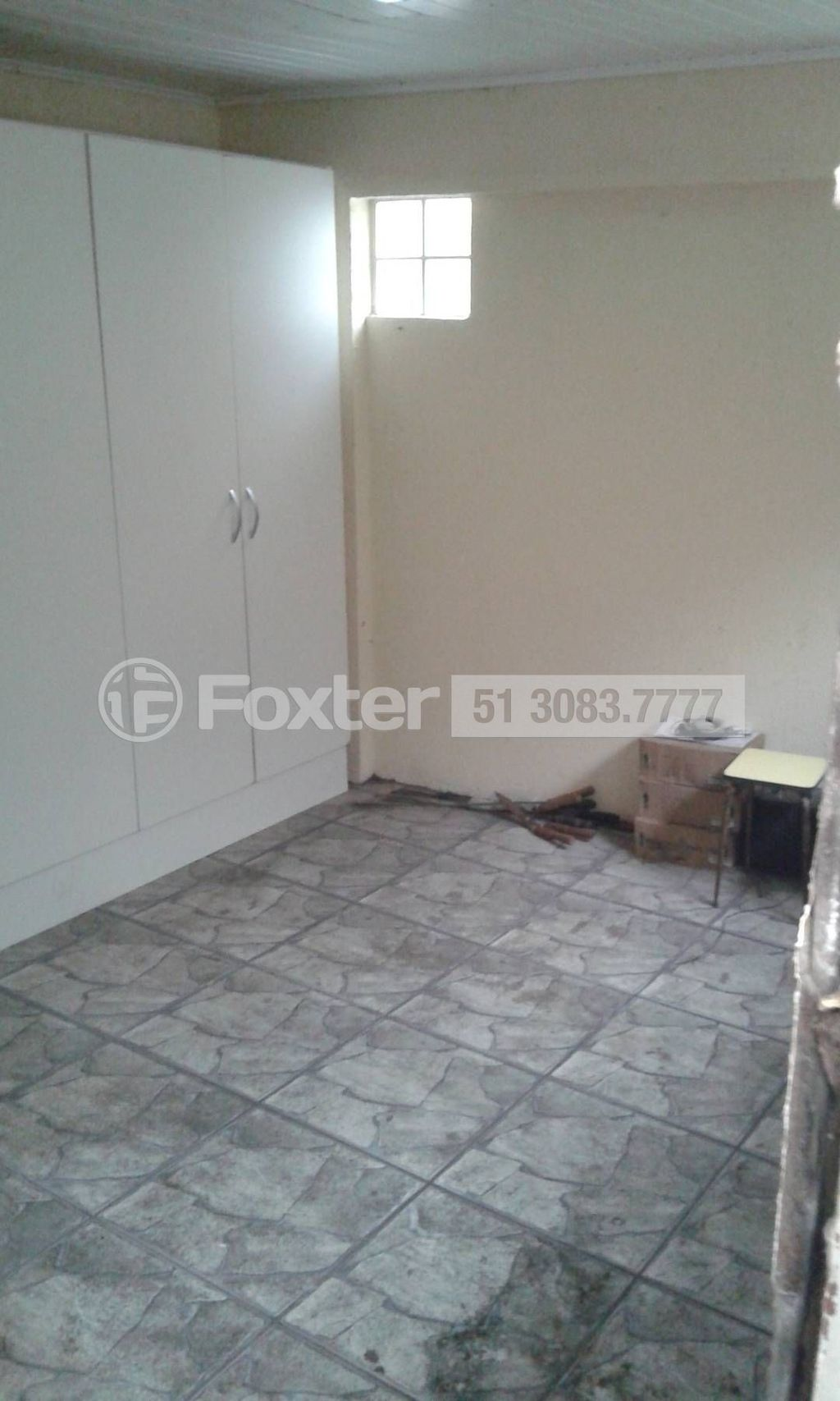 Foxter Imobiliária - Casa 3 Dorm, Menino Deus - Foto 13
