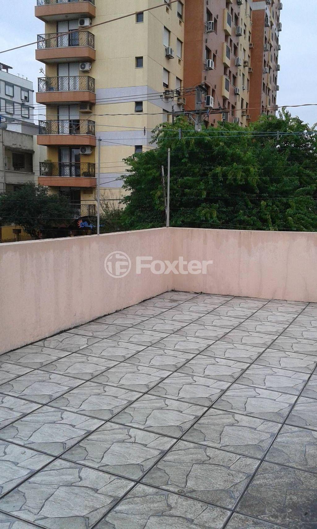 Foxter Imobiliária - Casa 3 Dorm, Menino Deus - Foto 14