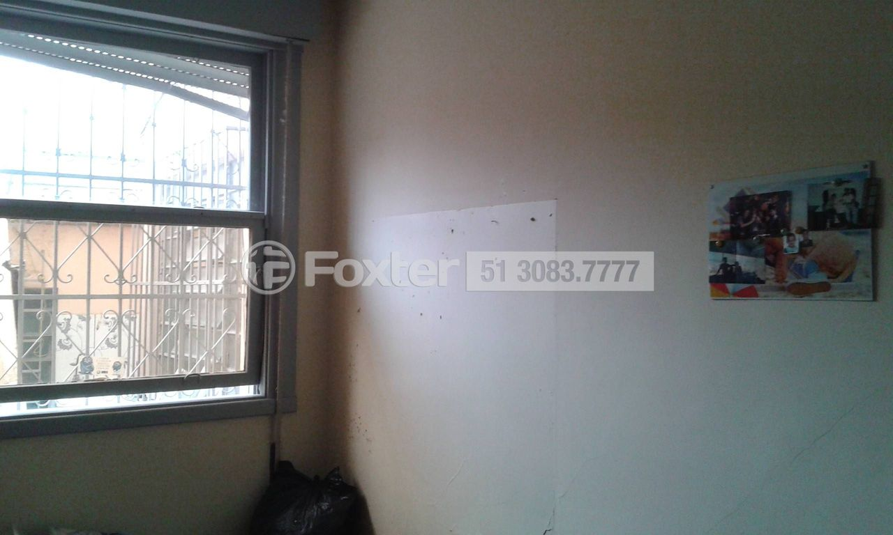 Foxter Imobiliária - Casa 3 Dorm, Menino Deus - Foto 6