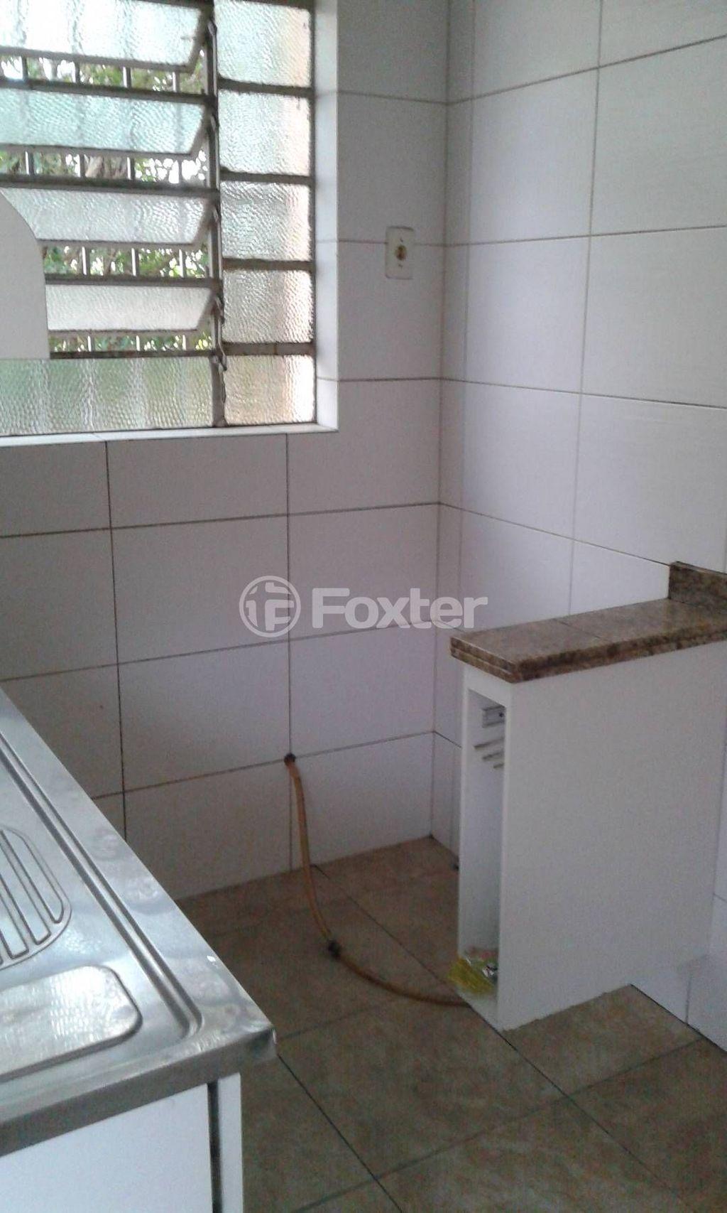 Foxter Imobiliária - Casa 3 Dorm, Menino Deus - Foto 9