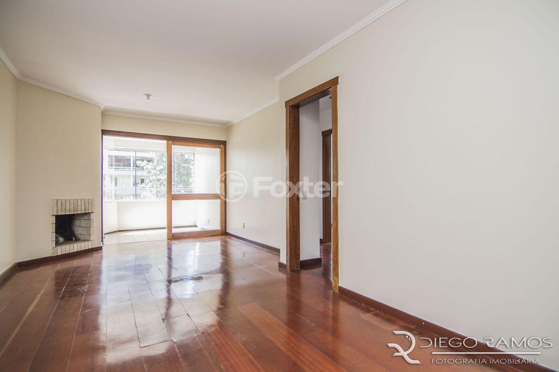 Apto 3 Dorm, Tristeza, Porto Alegre (123425) - Foto 5