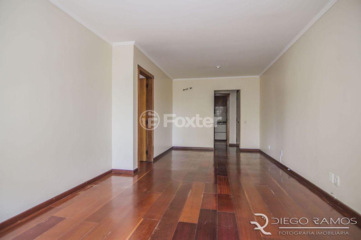 Apto 3 Dorm, Tristeza, Porto Alegre (123425) - Foto 9