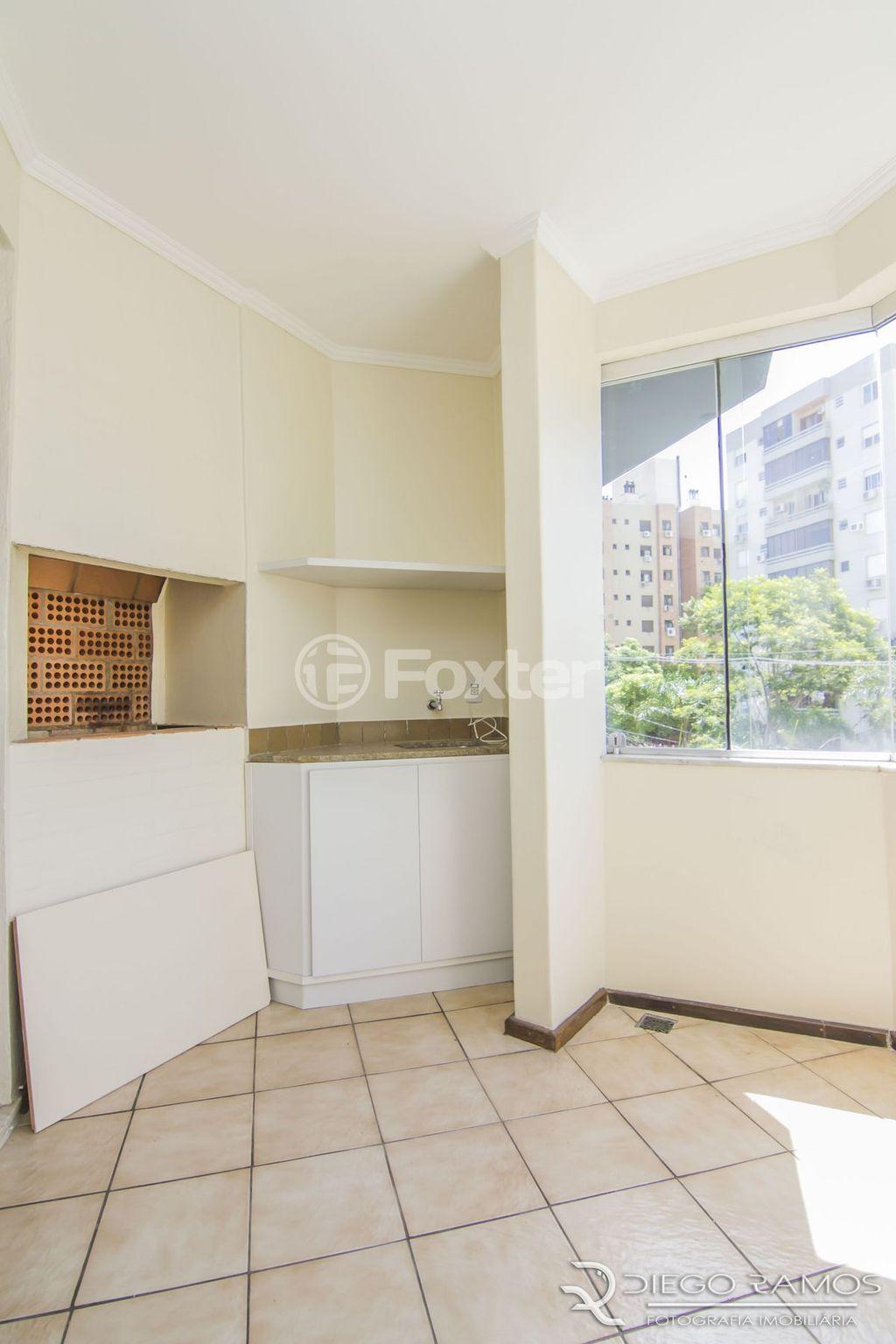 Apto 3 Dorm, Tristeza, Porto Alegre (123425) - Foto 6