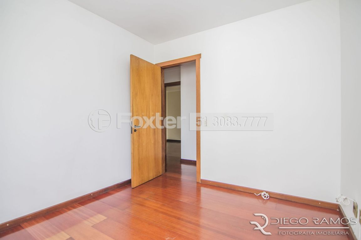 Apto 3 Dorm, Tristeza, Porto Alegre (123425) - Foto 16