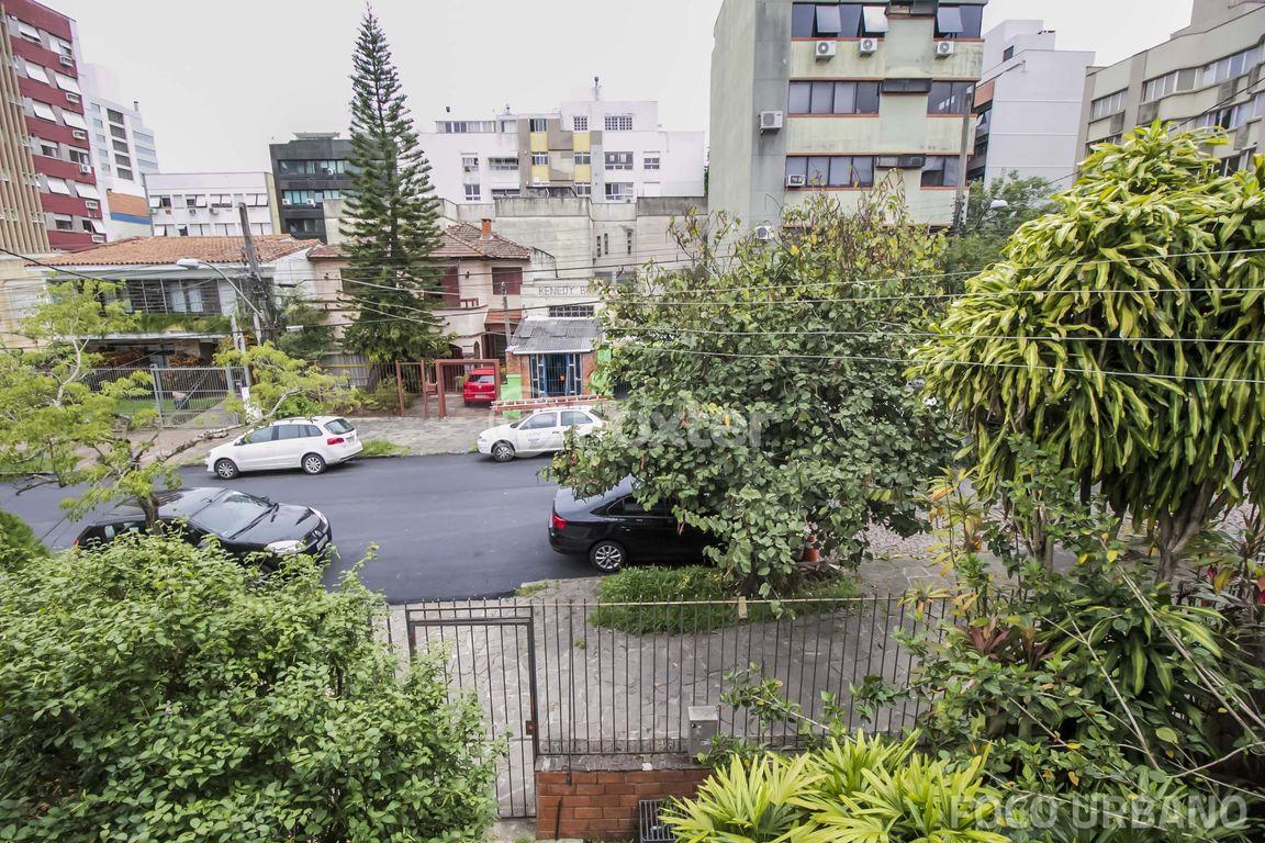 Casa 6 Dorm, Petrópolis, Porto Alegre (123453) - Foto 16