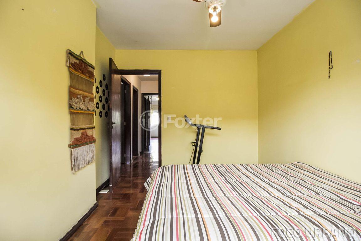 Casa 6 Dorm, Petrópolis, Porto Alegre (123453) - Foto 19