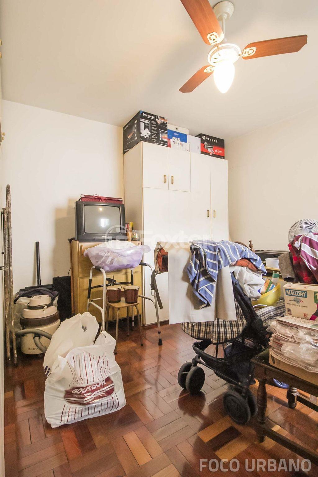 Casa 6 Dorm, Petrópolis, Porto Alegre (123453) - Foto 21