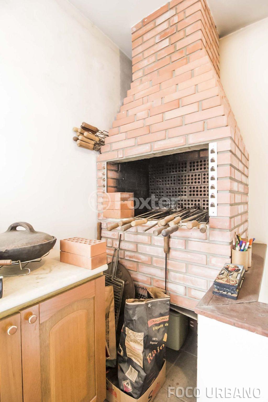 Casa 6 Dorm, Petrópolis, Porto Alegre (123453) - Foto 32