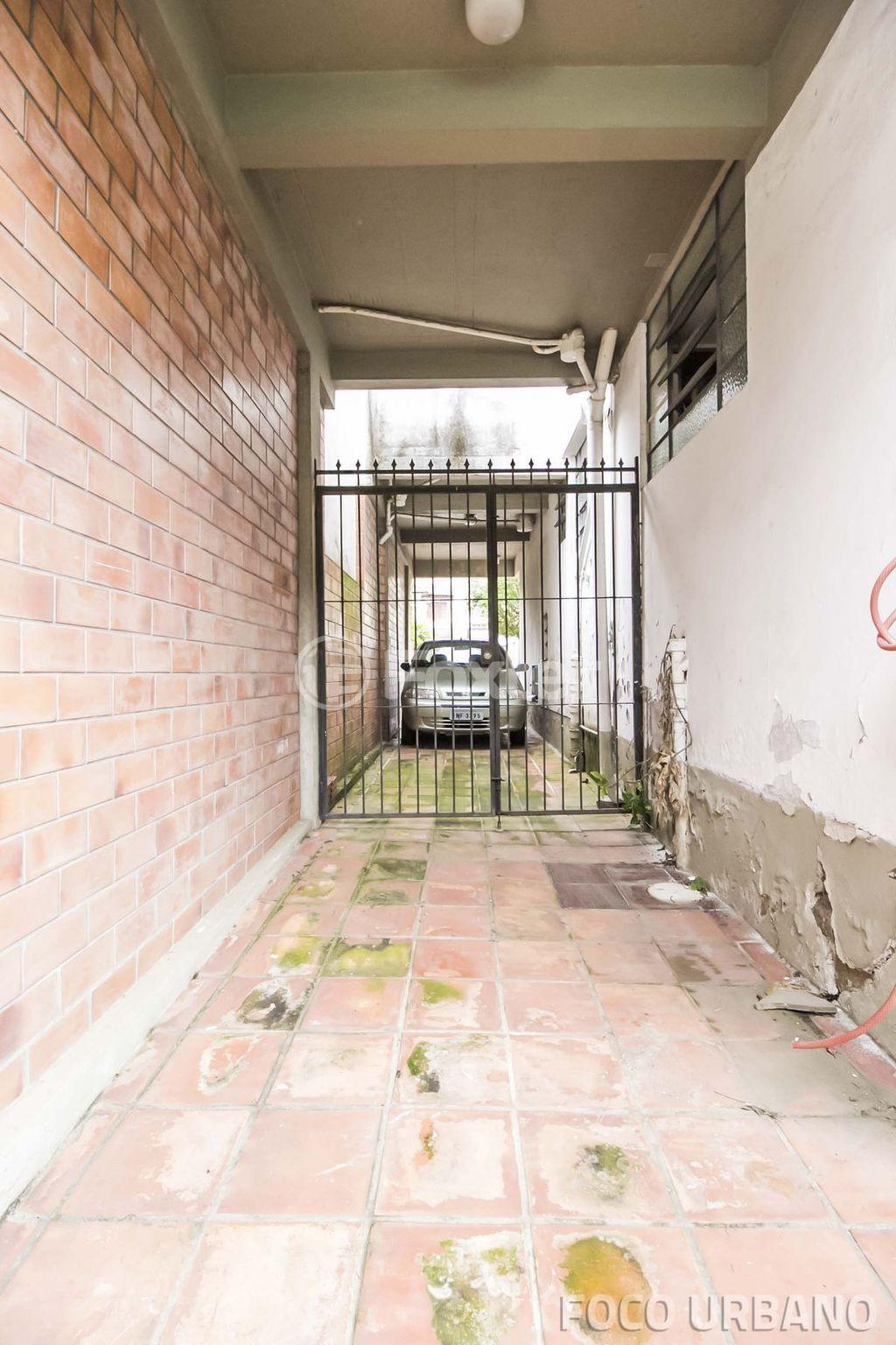 Casa 6 Dorm, Petrópolis, Porto Alegre (123453) - Foto 36