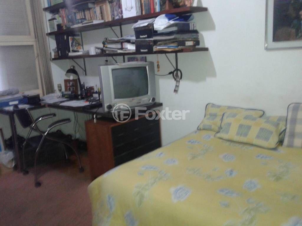Apto 3 Dorm, Independência, Porto Alegre (123457) - Foto 10