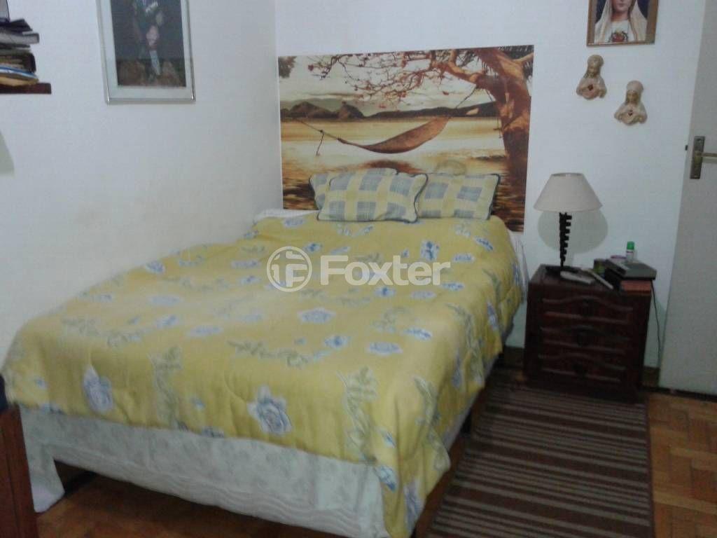 Apto 3 Dorm, Independência, Porto Alegre (123457) - Foto 13