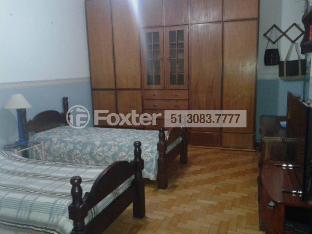 Apto 3 Dorm, Independência, Porto Alegre (123457) - Foto 15