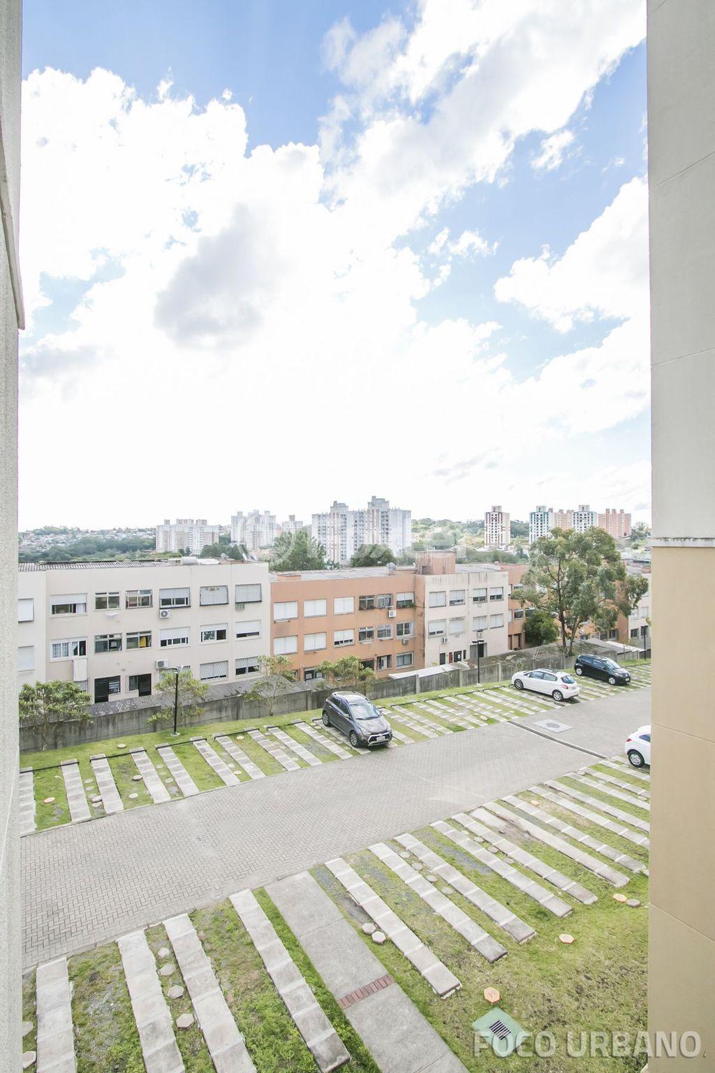 Apto 2 Dorm, Protásio Alves, Porto Alegre (123497) - Foto 19