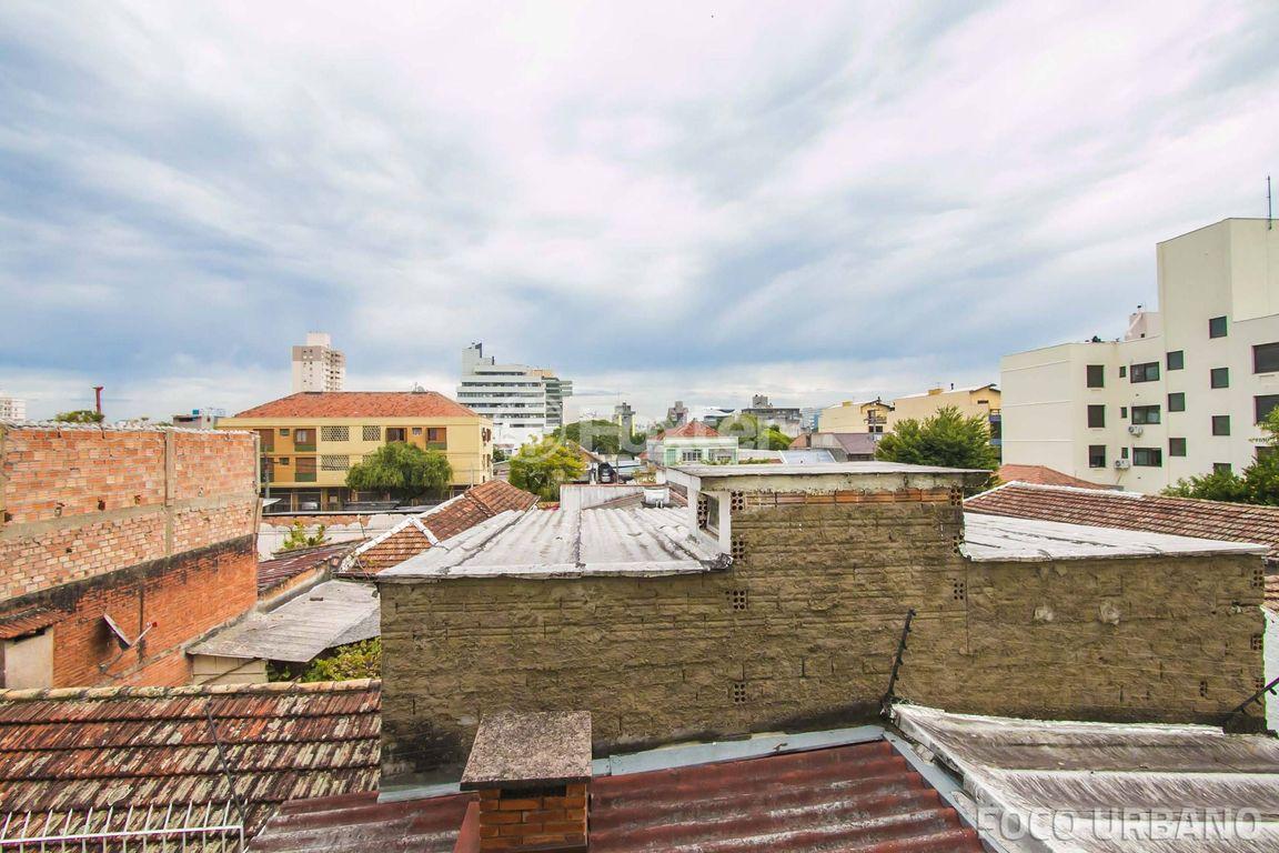 Apto 2 Dorm, Santana, Porto Alegre (123567) - Foto 5