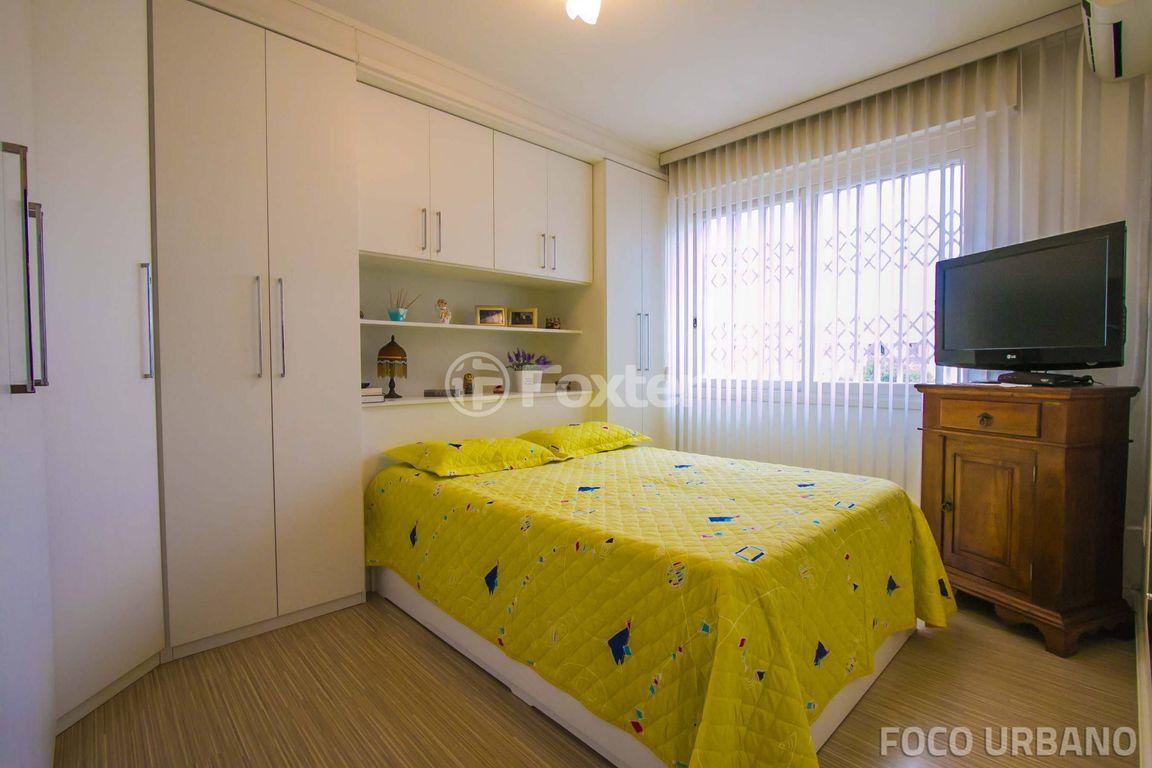 Apto 2 Dorm, Santana, Porto Alegre (123567) - Foto 7