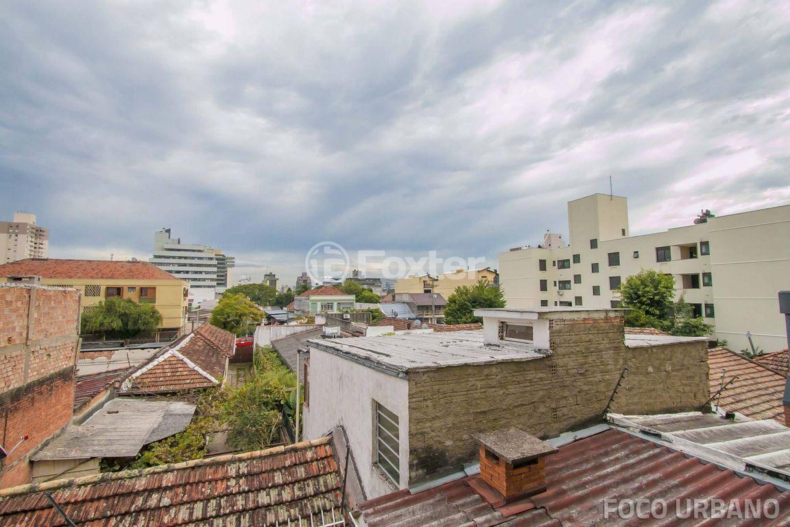 Apto 2 Dorm, Santana, Porto Alegre (123567) - Foto 8
