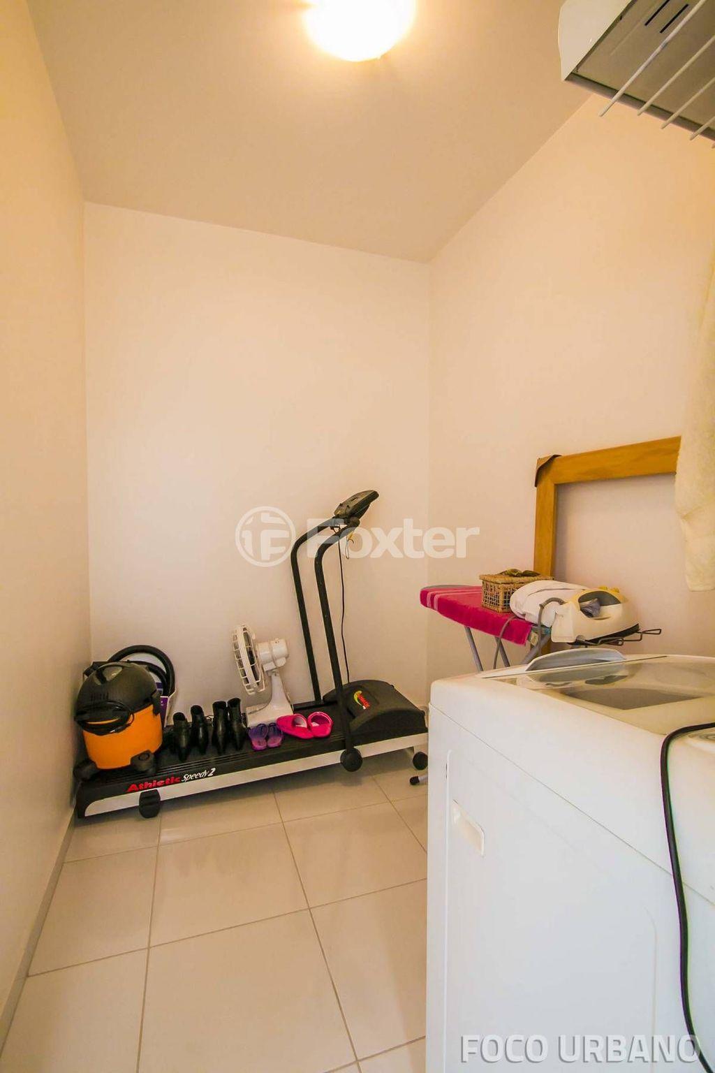 Apto 2 Dorm, Santana, Porto Alegre (123567) - Foto 13