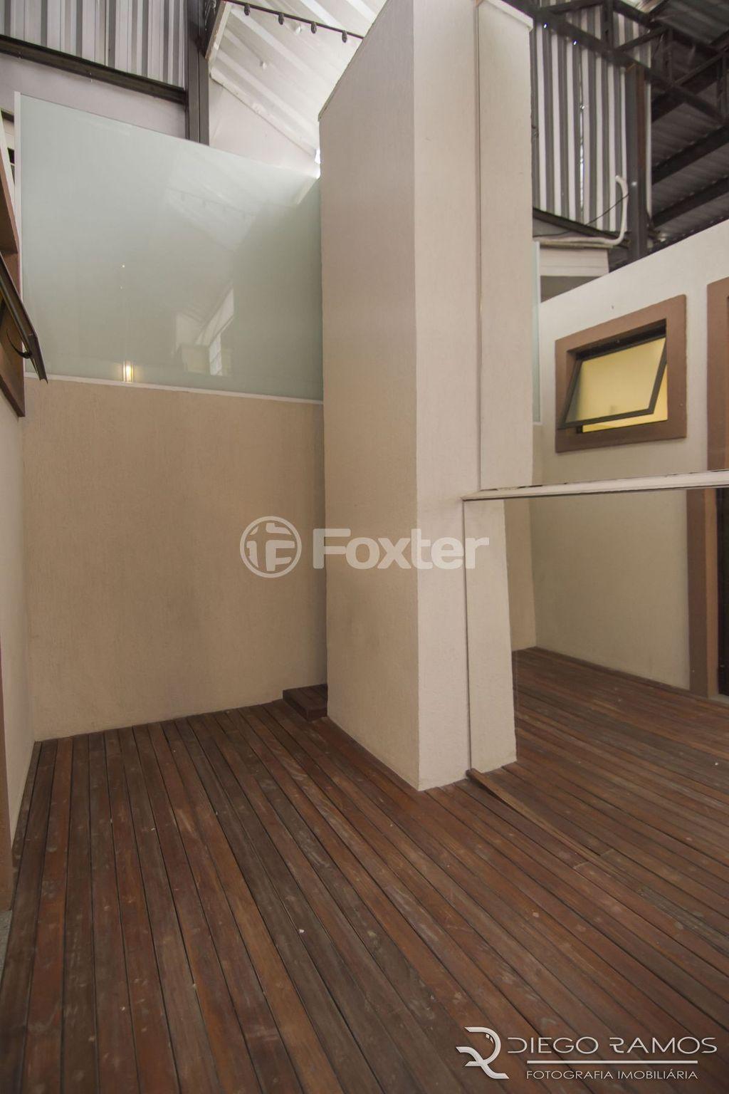 Casa 3 Dorm, Cristal, Porto Alegre (123580) - Foto 23