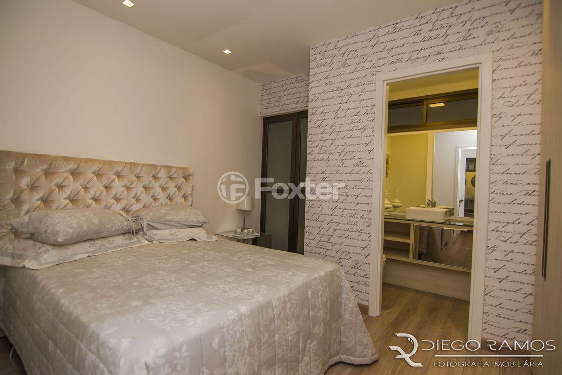 Casa 3 Dorm, Cristal, Porto Alegre (123580) - Foto 24