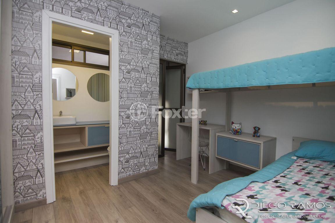 Casa 3 Dorm, Cristal, Porto Alegre (123585) - Foto 26