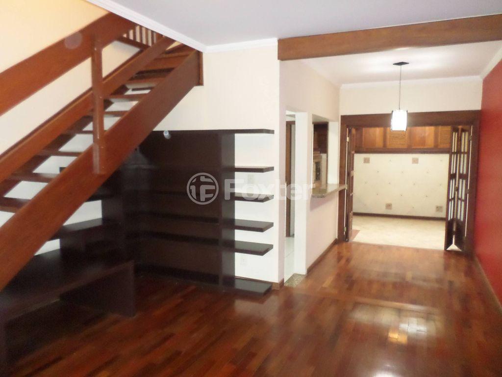 Casa 2 Dorm, Tristeza, Porto Alegre (123586) - Foto 3