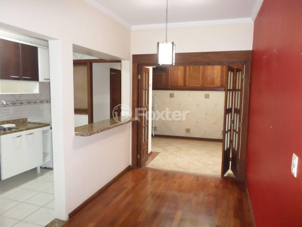 Casa 2 Dorm, Tristeza, Porto Alegre (123586) - Foto 4