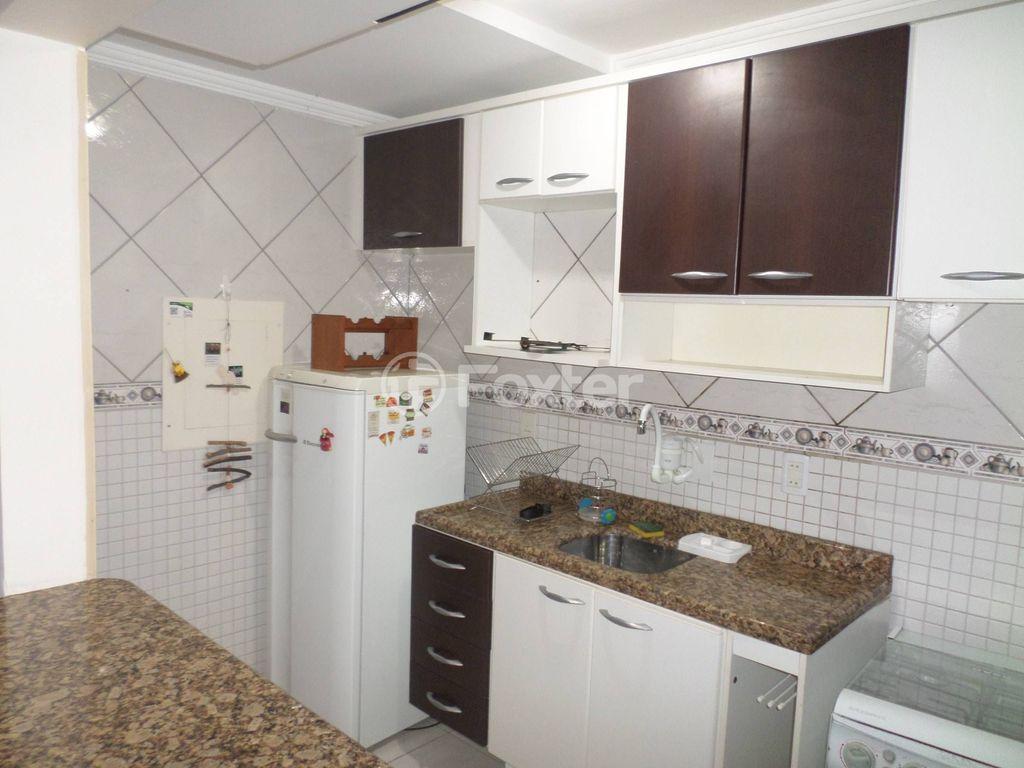 Casa 2 Dorm, Tristeza, Porto Alegre (123586) - Foto 6