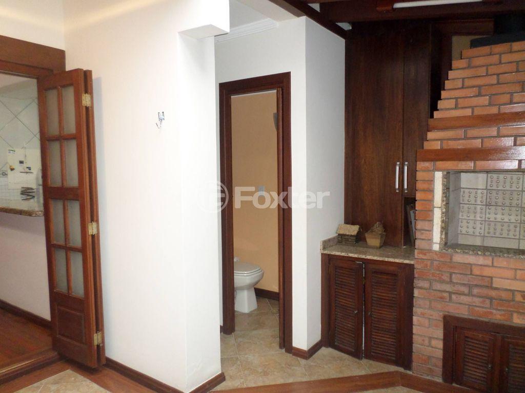 Casa 2 Dorm, Tristeza, Porto Alegre (123586) - Foto 7
