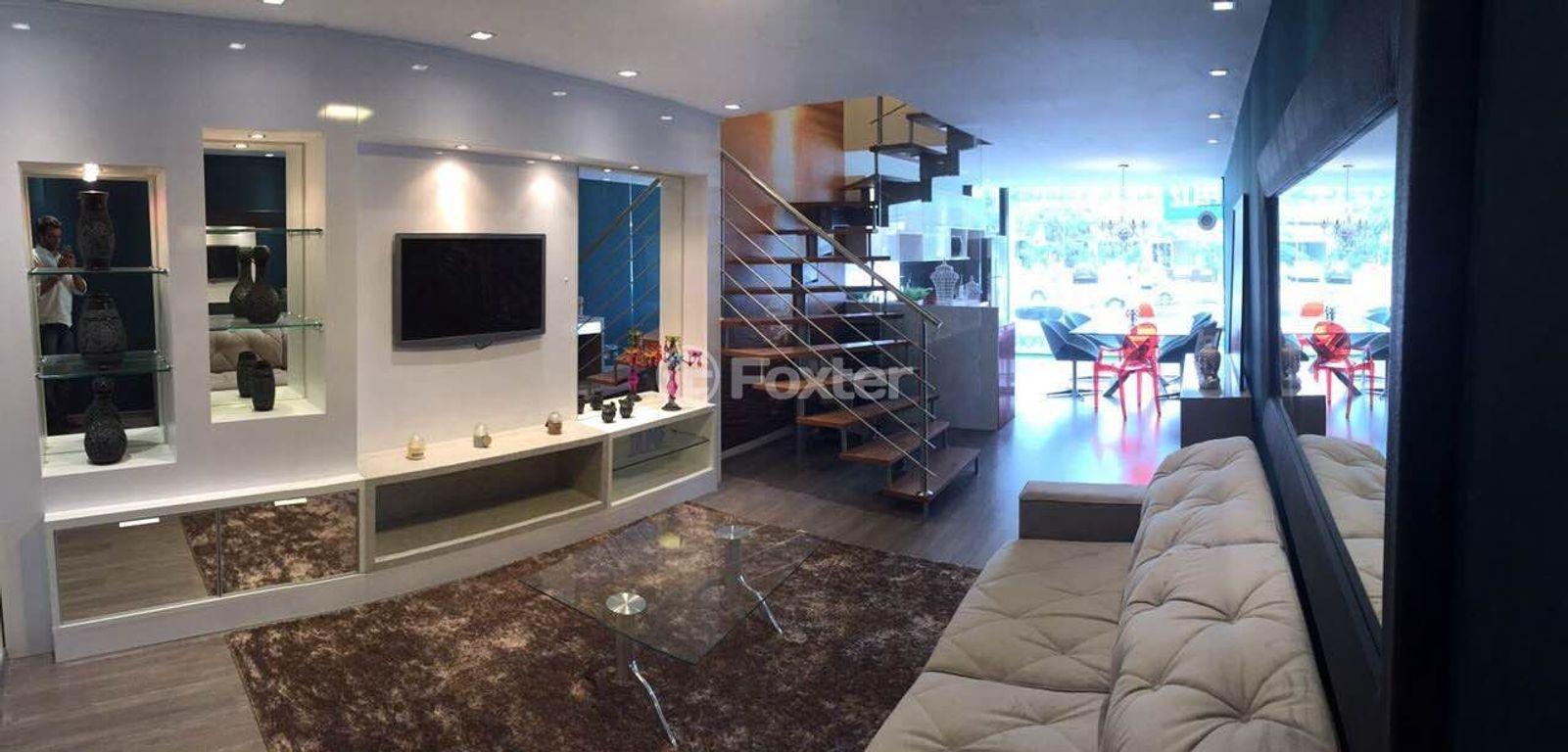Foxter Imobiliária - Casa 3 Dorm, Cristal (123594) - Foto 11