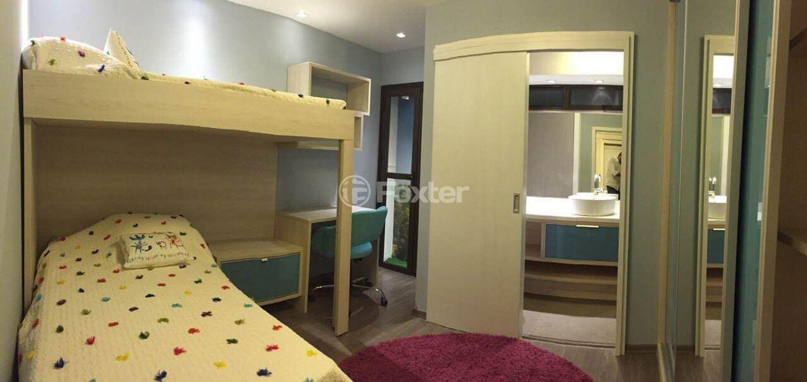 Casa 3 Dorm, Cristal, Porto Alegre (123594) - Foto 14