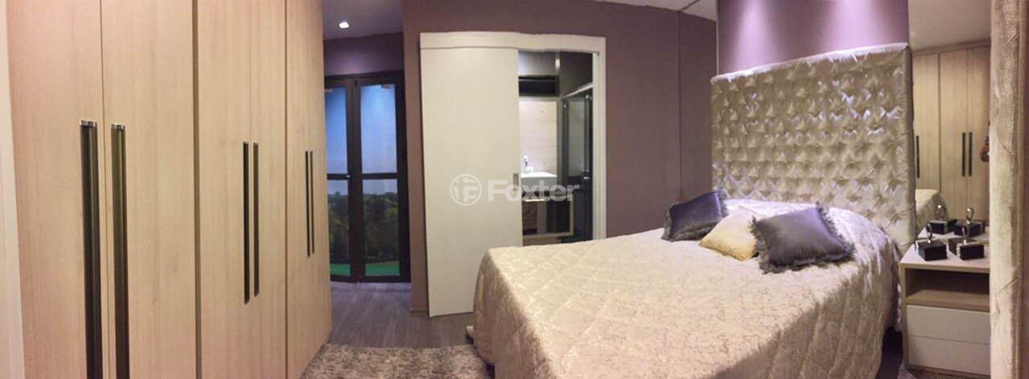 Foxter Imobiliária - Casa 3 Dorm, Cristal (123594) - Foto 15