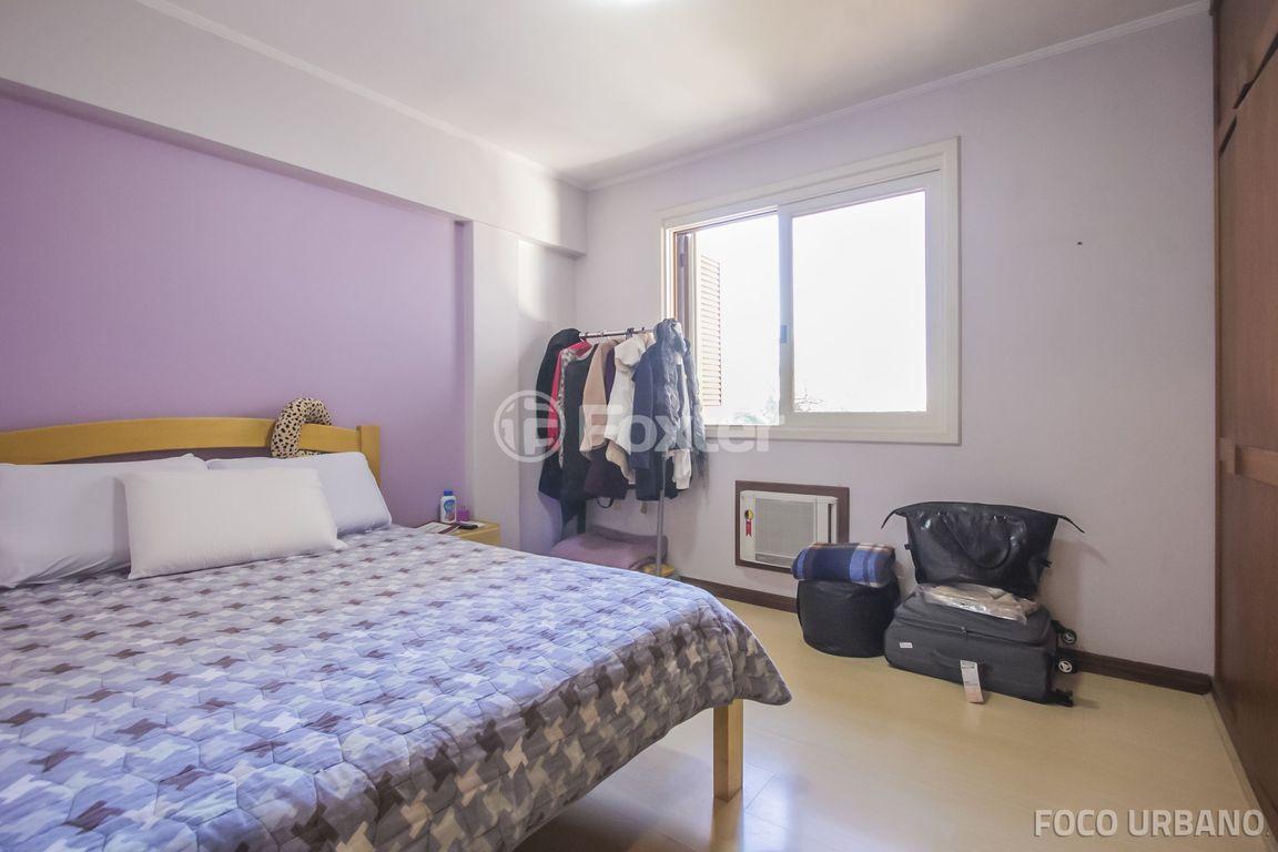 Cobertura 3 Dorm, Moinhos de Vento, Porto Alegre (123617) - Foto 7