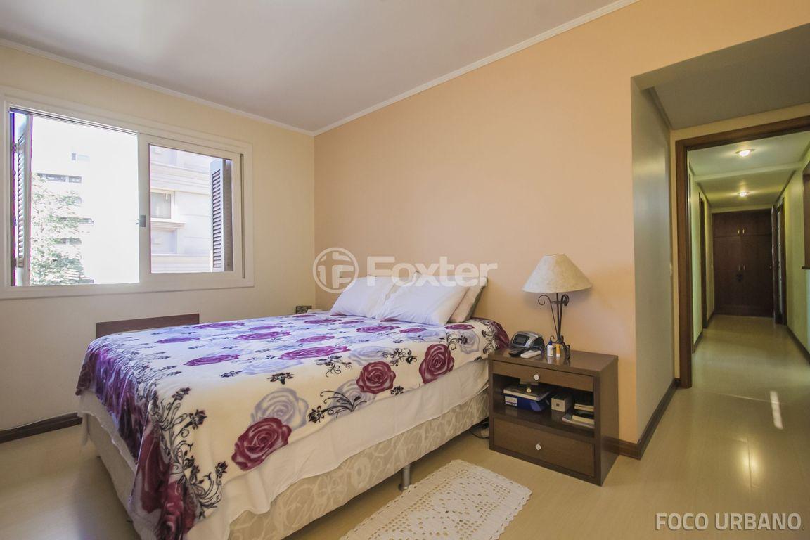 Cobertura 3 Dorm, Moinhos de Vento, Porto Alegre (123617) - Foto 12