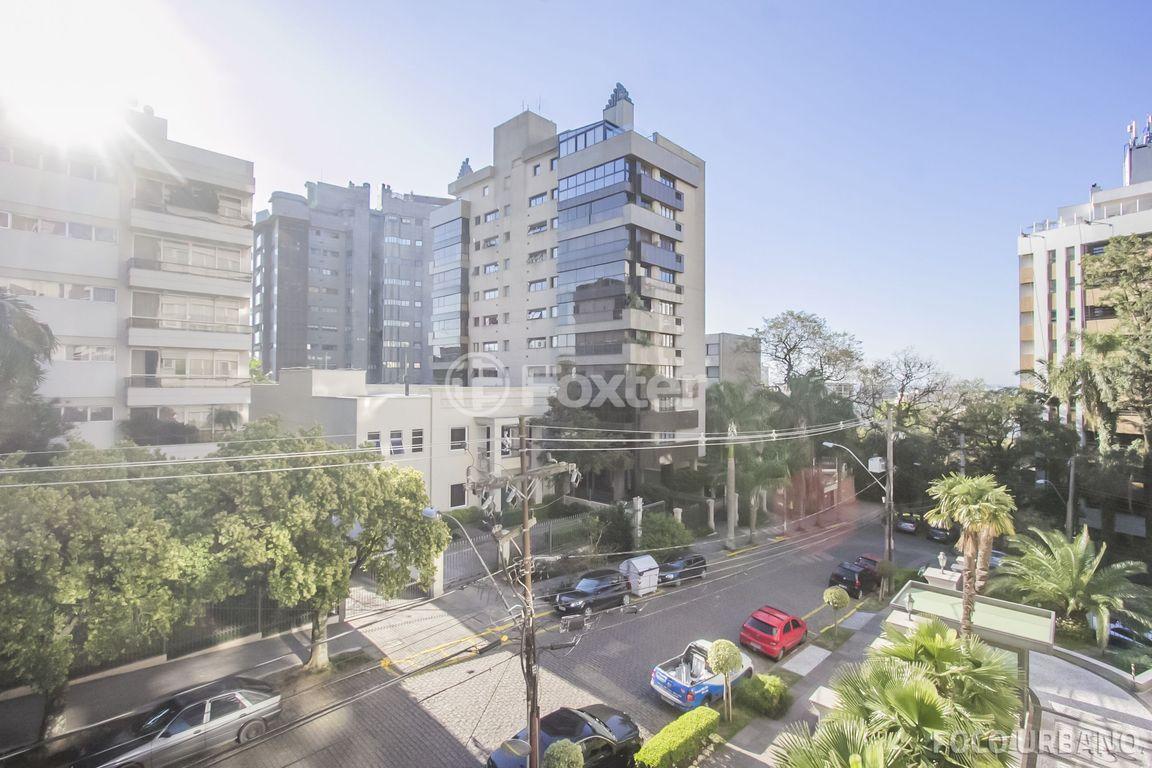 Cobertura 3 Dorm, Moinhos de Vento, Porto Alegre (123617) - Foto 13