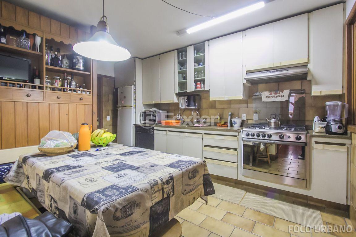 Cobertura 3 Dorm, Moinhos de Vento, Porto Alegre (123617) - Foto 17