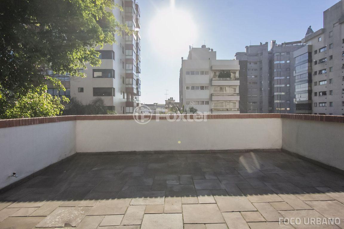 Cobertura 3 Dorm, Moinhos de Vento, Porto Alegre (123617) - Foto 33