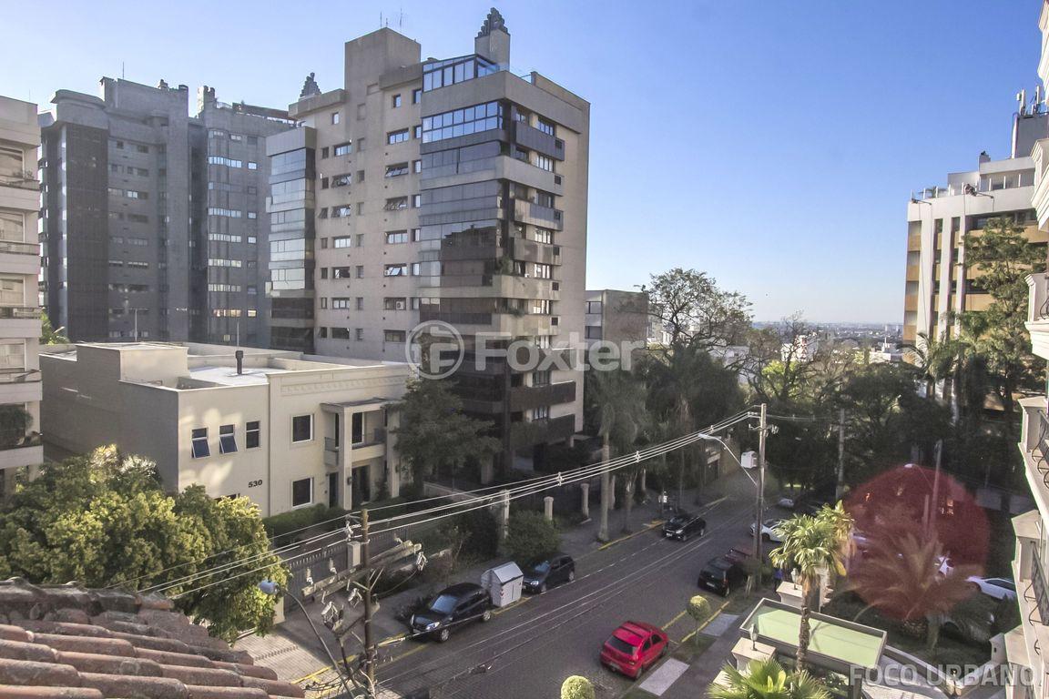 Cobertura 3 Dorm, Moinhos de Vento, Porto Alegre (123617) - Foto 34