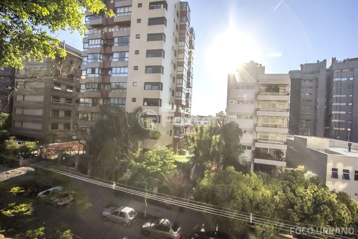 Cobertura 3 Dorm, Moinhos de Vento, Porto Alegre (123617) - Foto 35