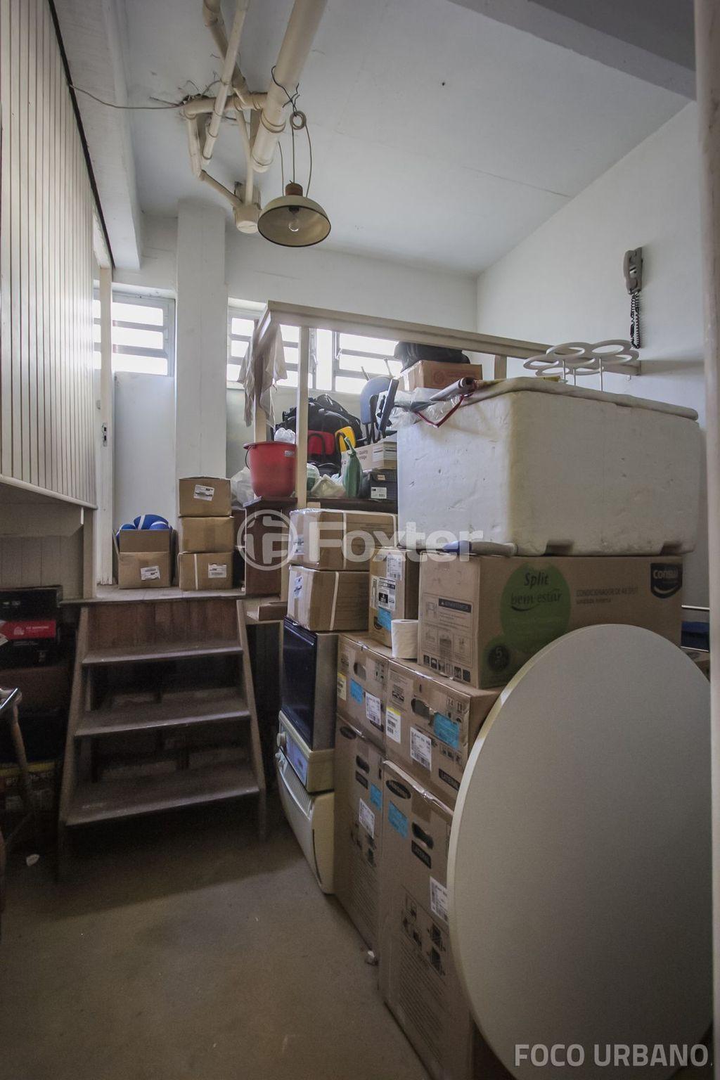 Cobertura 3 Dorm, Moinhos de Vento, Porto Alegre (123617) - Foto 36