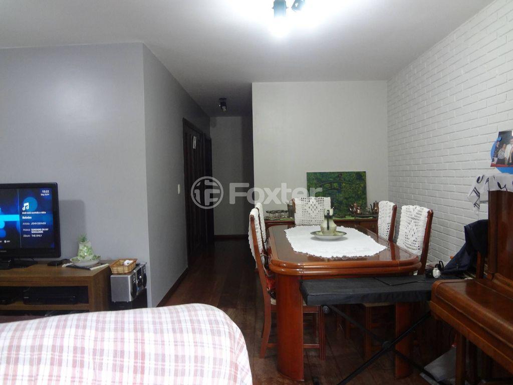 Apto 3 Dorm, Pedra Redonda, Porto Alegre (123640) - Foto 5
