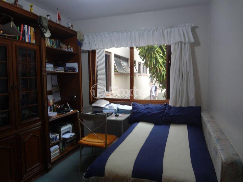 Apto 3 Dorm, Pedra Redonda, Porto Alegre (123640) - Foto 8
