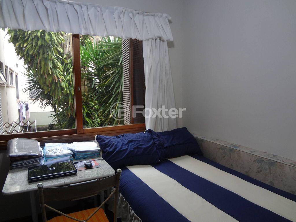 Apto 3 Dorm, Pedra Redonda, Porto Alegre (123640) - Foto 9