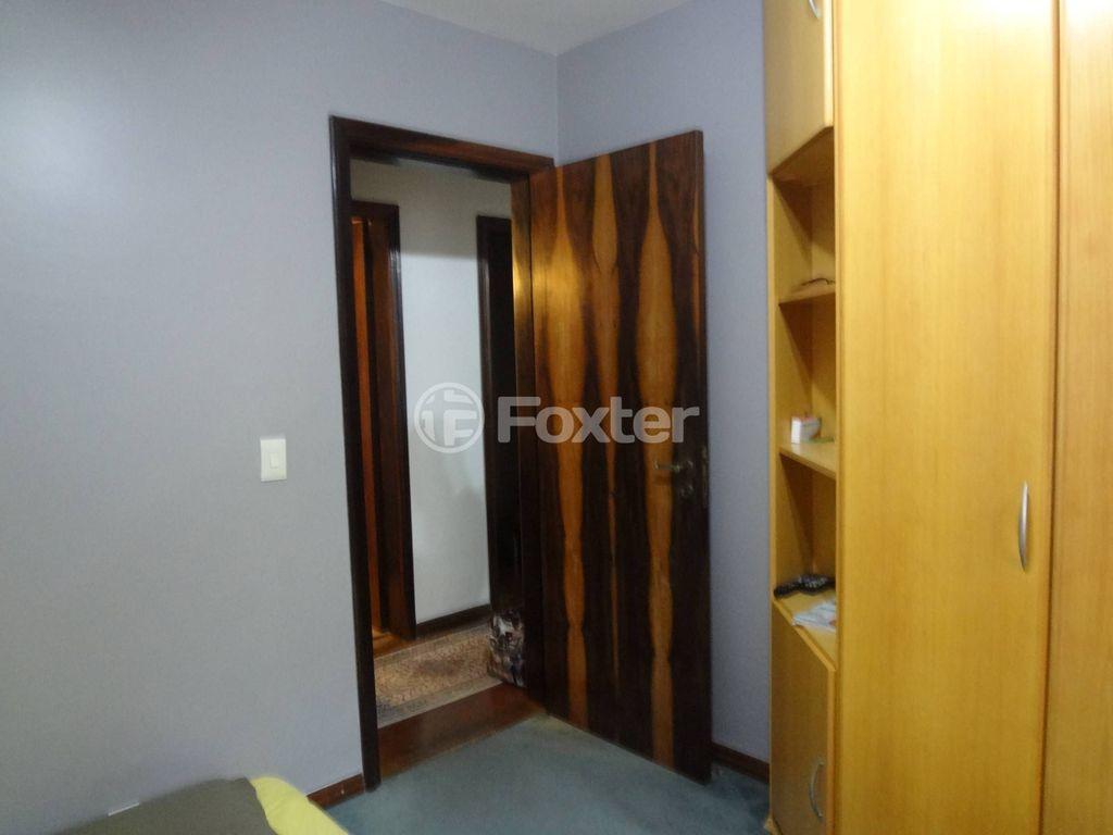 Apto 3 Dorm, Pedra Redonda, Porto Alegre (123640) - Foto 10