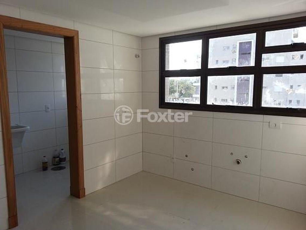 Apto 3 Dorm, Tristeza, Porto Alegre (123676) - Foto 8