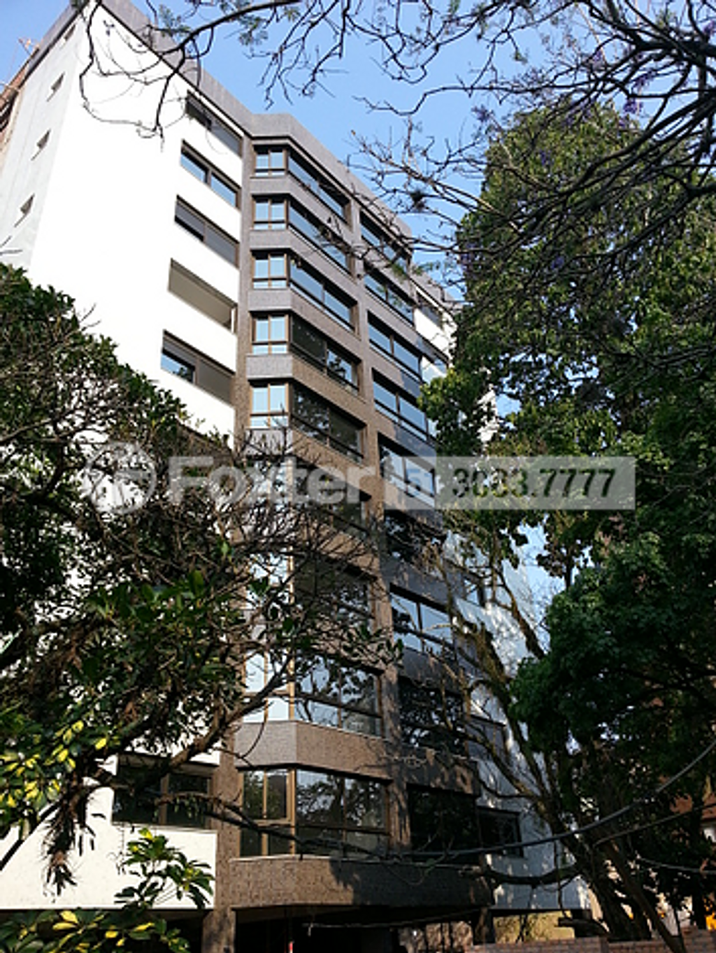 Apto 3 Dorm, Tristeza, Porto Alegre (123676) - Foto 3
