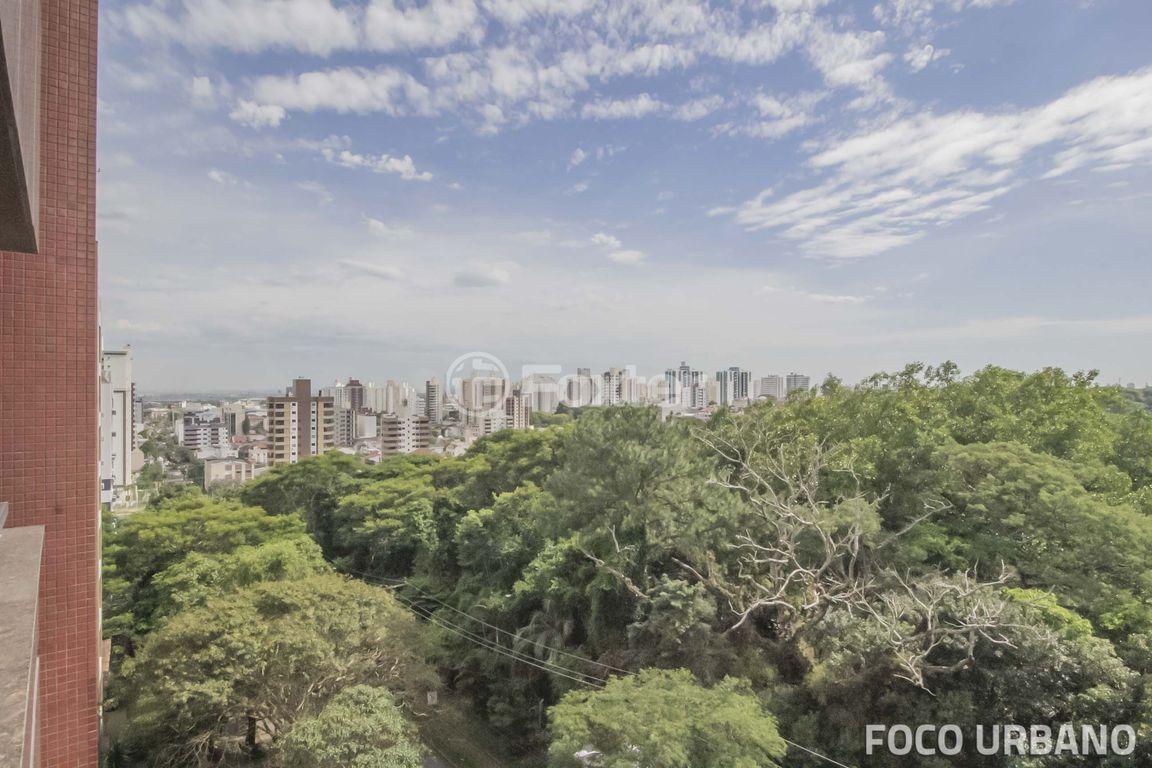 Apto 3 Dorm, Boa Vista, Porto Alegre (123708) - Foto 10