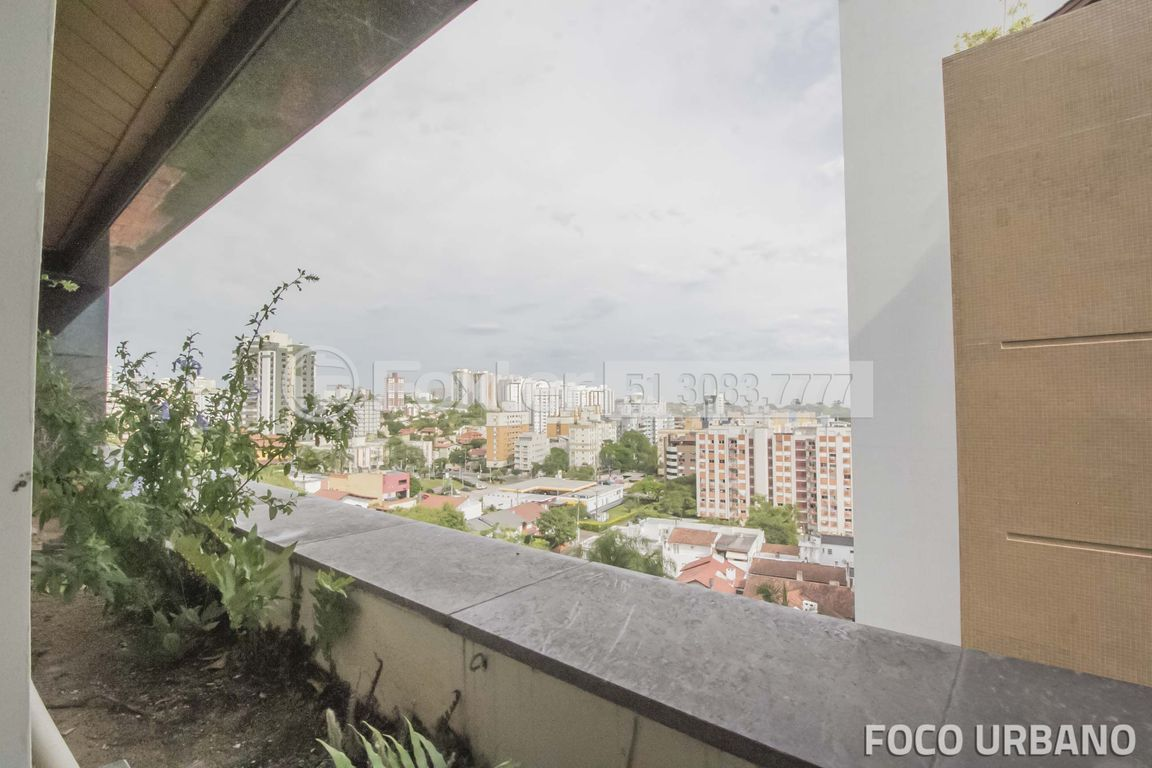 Apto 3 Dorm, Boa Vista, Porto Alegre (123708) - Foto 15