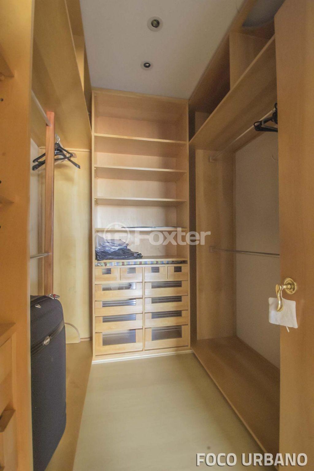 Apto 3 Dorm, Boa Vista, Porto Alegre (123708) - Foto 23