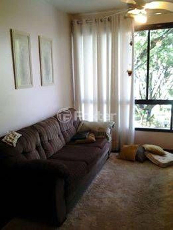 Apto 2 Dorm, Nonoai, Porto Alegre (123716) - Foto 6